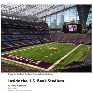 inside-the-us-bank-stadium