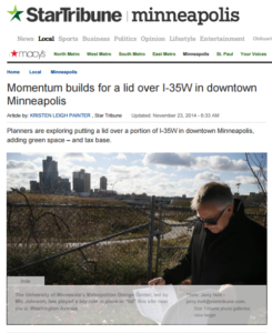 momentum-builds-for-a-lid