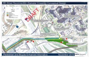 samatar-crossing-november-4-2016-proposed-plan