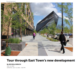 tour-through-east-towns-development