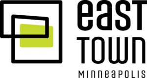 easttown_mpls_cmyk_9inhr-1024x544